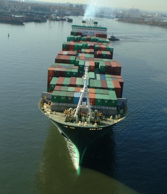 Cargo-Ship650
